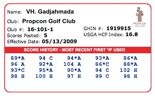 handicap-card1